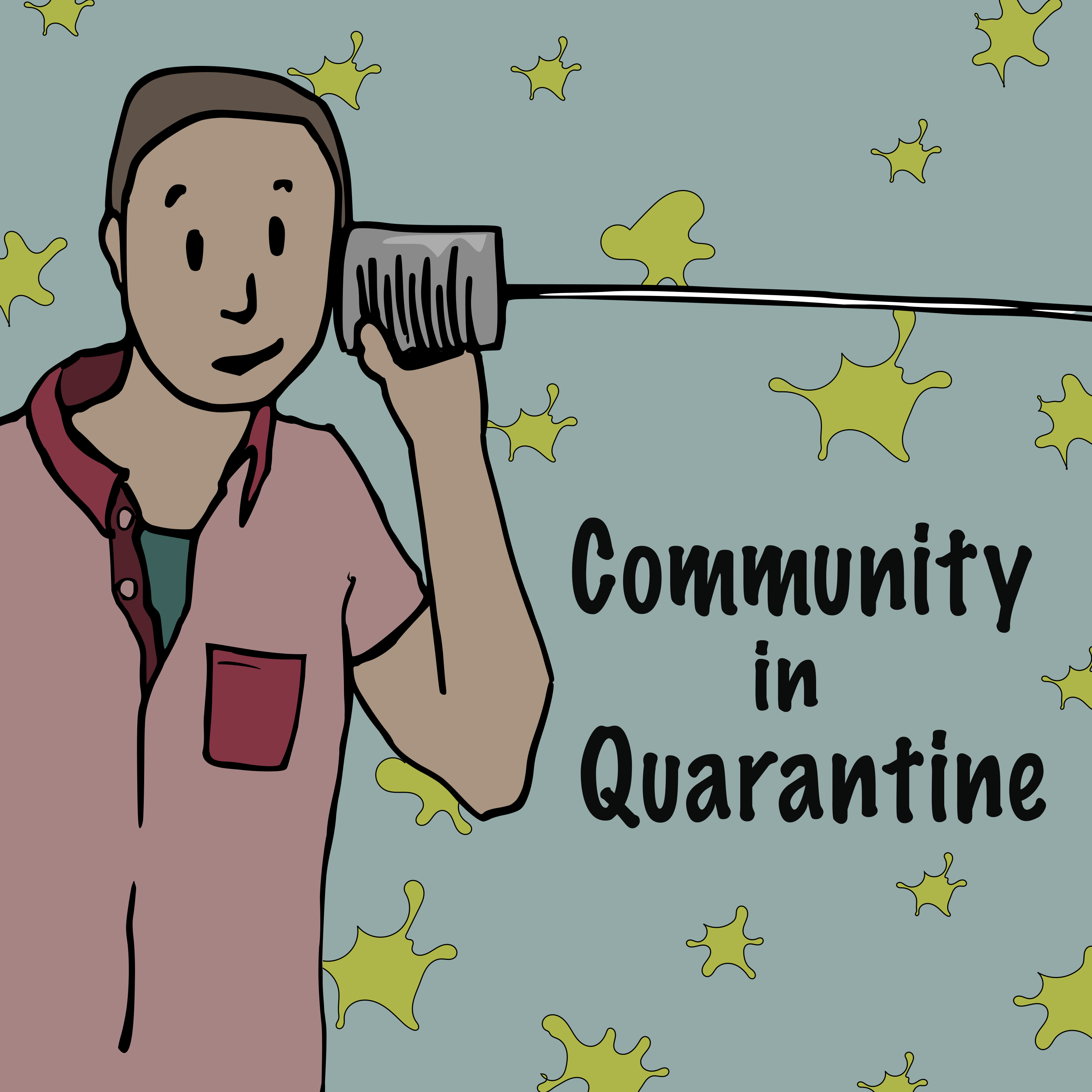 community_in_quarantine_F[2].png